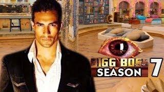 Bigg Boss 7 NEW ENTRY Asif Aziz - Bigg Boss 7 26th September 2013 FULL EPISODE
