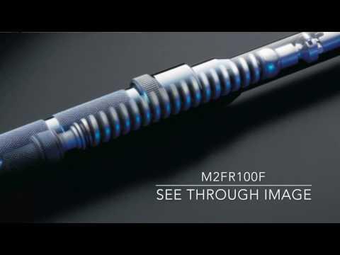 Micrometer Adj Click Wrench