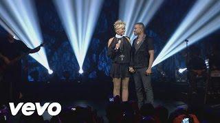 Baixar Alexandre Pires - Arco-Íris (Ao Vivo) ft. Xuxa