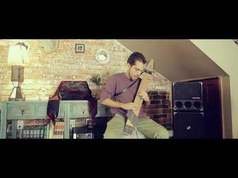 Japhlet Bire Attias - Porz Goret (Yann Tiersen)