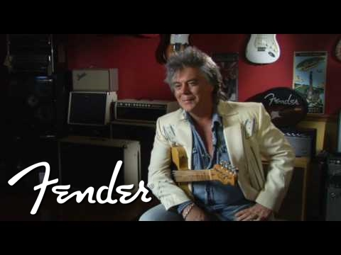 Fender Acoustic SFX Amplifier | In-Depth Look | Fender from YouTube · Duration:  6 minutes 36 seconds