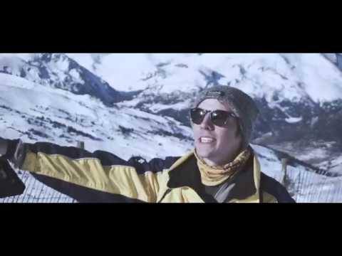 ANDORRA | SONY A6000 Travel Film