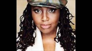 Watch Lalah Hathaway Always Love You video