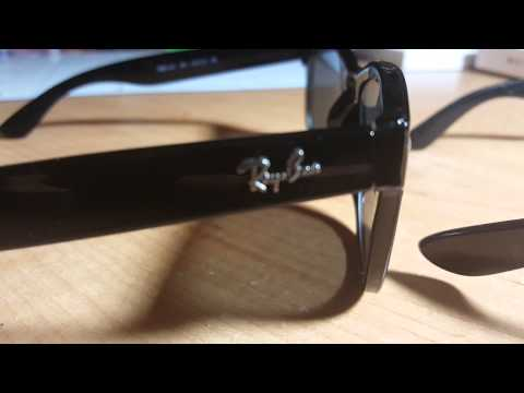 $3-fake-ray-ban-(aliexpress)-vs.-real-ray-bans-comparison!