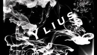 Ferry Corsten, Axwell, DNB, Arty - Punk Is My Religion (Ylius Reboot).wmv
