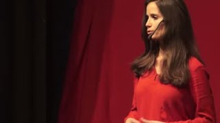 Les blagues sexistes, ça tue! | Anne-Cécile Mailfert | TEDxÉcolePolytechnique