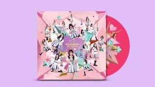 BNK48 - 365วันกับเครื่องบินกระดาษ (Dream Mix) by Pakorn