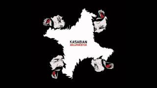 06.Kasabian - Acid Turkish Bath (Shelter From The Storm)