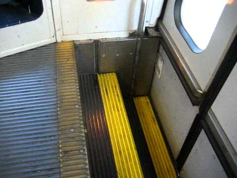 Image result for Muni metro stairs