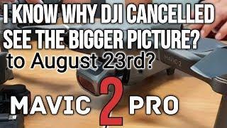Video DJI Mavic 2 Pro's Design Flaw? download MP3, 3GP, MP4, WEBM, AVI, FLV September 2018
