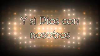 Mi Dios - Rojo | Pista & Karaoke