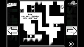[Iphone] Shift walkthrough прохождение  Level 31,32,33,34,35,36,37,38,39,40 (Quality)(, 2013-05-21T12:58:08.000Z)