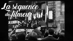 Quand le général de Gaulle honorait Avesnes-sur-Helpe de sa présence en 1959