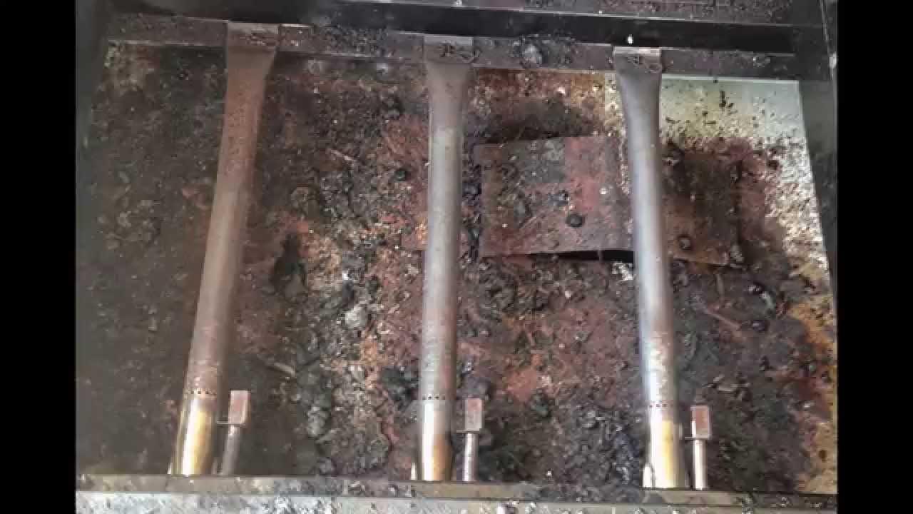 Master Forge Sh3118b Youtube