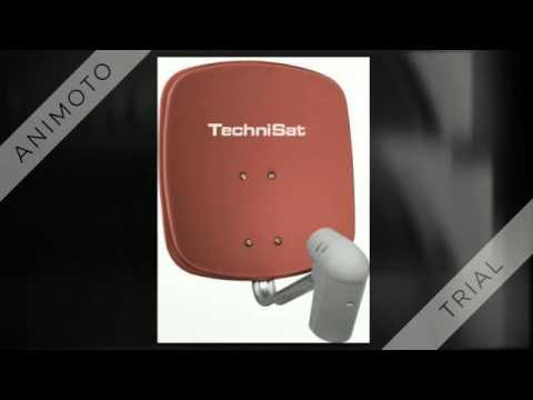 satellitensch ssel kaufen test erfahrungen uvm youtube. Black Bedroom Furniture Sets. Home Design Ideas