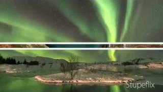 Paisagens naturais - Natural landscapes