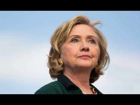 Hillary Clinton Made History Despite Defeat