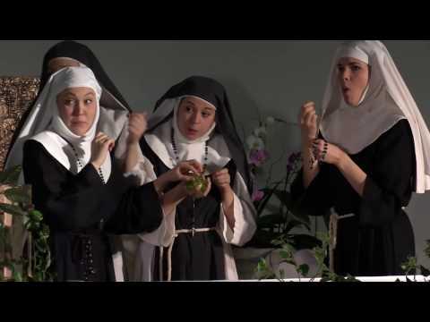 Giacomo Puccini - Suor Angelica / Õde Angelica