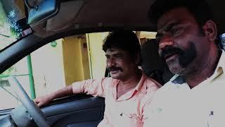 Avanaa Nee Tamil Short Film | G green Channel
