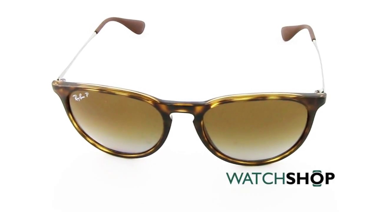 ray ban brille verstellen