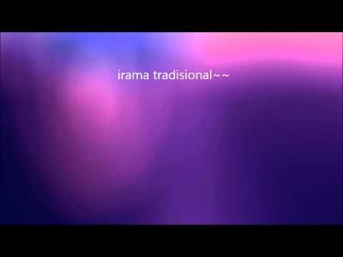 M. Nasir-  Tanya Sama Itu Hud-Hud [Lyrics] [hd]