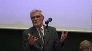 Dr. Fekete Iván (ME GTK Humánerőforrás Intézeti Tanszék) Thumbnail