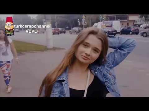 Birisi Görmeden No.1 ft. İzah -HD Video klip (New edit & Re Upload)