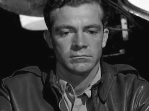 Dana Andrews Tribute