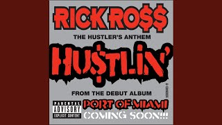 Download Hustlin' Mp3 and Videos