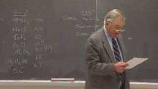 MIT 3.60 | Lec 22a: Symmetry, Structure, Tensor Properties of Materials