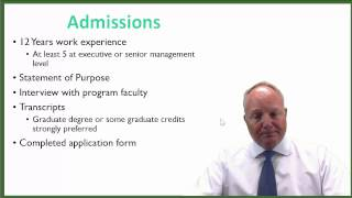 Does University Of South Florida Require An Essay  Usf Sds  Online Application I Filmed My Reaction When Opening My College  Admissions Decision Letter I Was Deferred Originally So Here Is The Final   Help Me Do My Assignment also Thesis Statement Examples For Argumentative Essays  Online Writing Tutoring Services