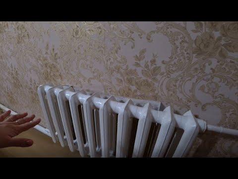 10 причин выбрать акриловую краску для радиаторов