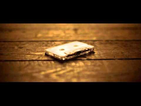 MEHSAH - Last Tape ( Instrumental - Piano & Violon )