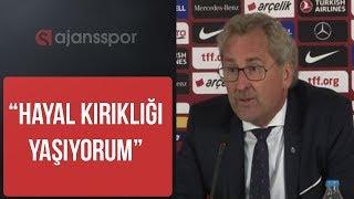 Erik Hamren: