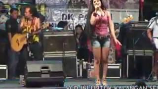 Video Prawan Saiki - Utami Dewi Fortuna - MONATA, Tasik Agung download MP3, 3GP, MP4, WEBM, AVI, FLV Oktober 2018