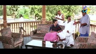 Video Jabardasth Masti - Moodu Mukkalata - Tanikella Bharani Comedy Scenes download MP3, 3GP, MP4, WEBM, AVI, FLV Agustus 2017