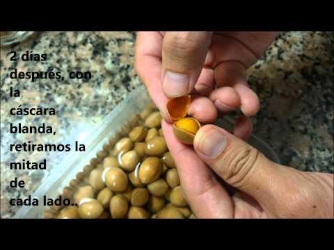 Achat Ginkgo Biloba - Commencez une cure d'Oméga 3 pour stimuler votre concentration ...