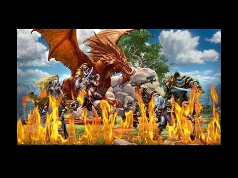 Is EverQuest Next In Development Hell?