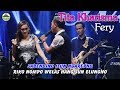 Mendem Asmoro - Tita Kharisma + Fery   |   Official Video