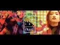 FREAL LUV Far East Movement X Marshmello Ft Chanyeol Tinashe Geisha Ibuki YAKFILMS mp3