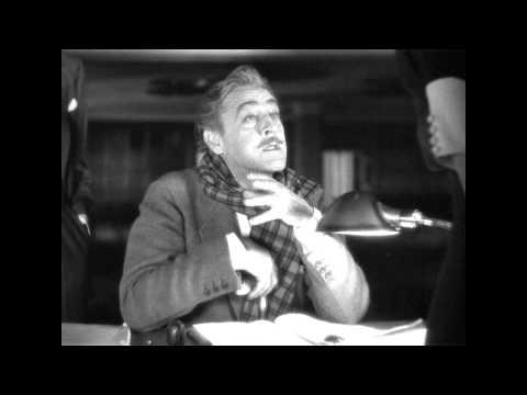 Twentieth Century - Trailer