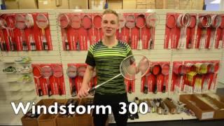 Video Windstorm 300 download MP3, 3GP, MP4, WEBM, AVI, FLV November 2017