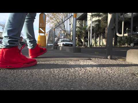 air-yeezy-2-red-october-on-feet-review-authentic!-enjoy!