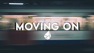 Emmit Fenn - Moving On (CloZee Remix)