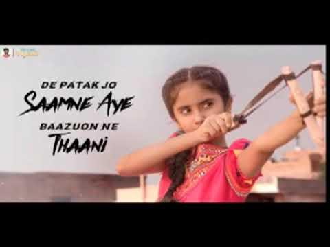 Download Nandani Chakori episode 1-200. Njo WhatsApp 0656236511
