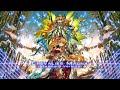 【最高音質/グラブル】シュヴァリエ・マグナ /  Luminiera Omega BGM OST  完全版 (通常版+オーケストラVer)【Granblue Fantasy】
