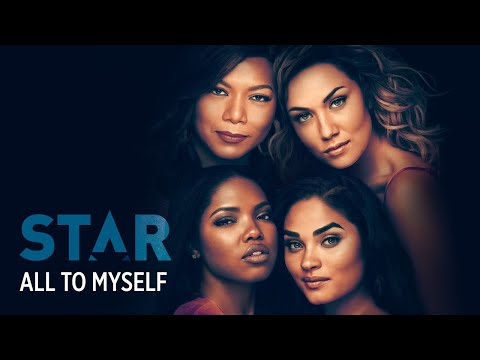 All To Myself (Full Song)   Season 3   STAR