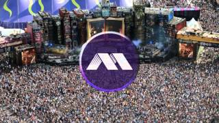 """Showtek - Slow Down (Boombox CRTL """"WTF Is Festival Trap"""" Bootleg)"""
