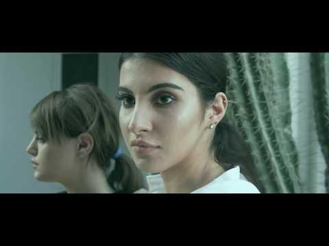 Murky Muse  (fashion  video teaser)