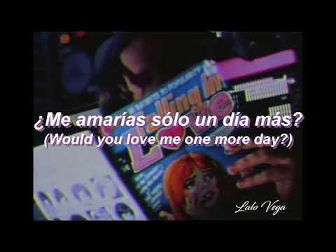 Paul Cherry - Like Yesterday (Subtítulos en español) ||Lyrics||